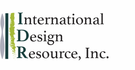 International Design Resource